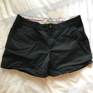 "Perfect 5"" Shorts by Old Navy"